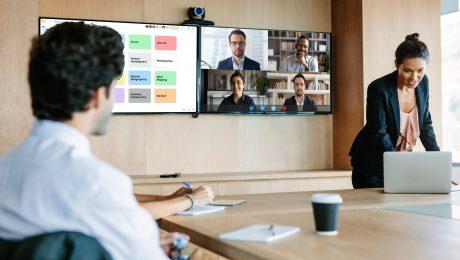 Videokonferenz_Grunwald